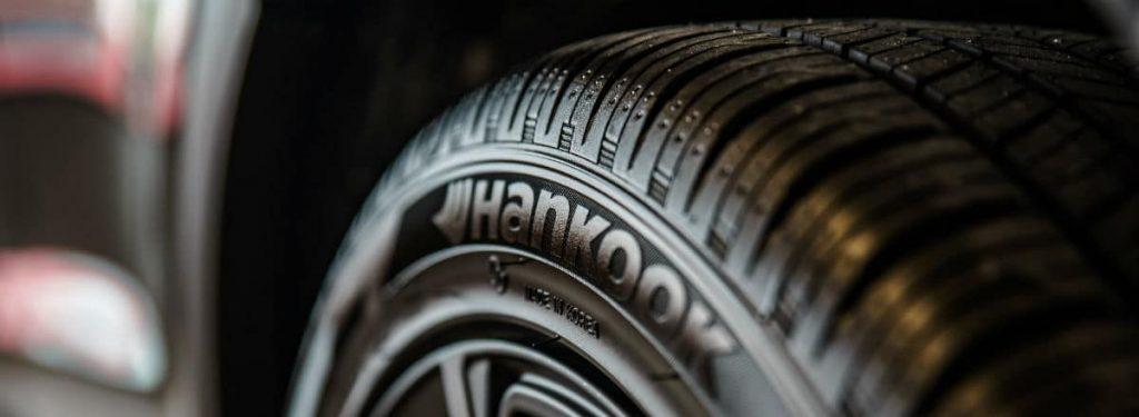 pneus combustivel 1024x375 - Controle de abastecimento de frota: 6 dicas para mais eficiência
