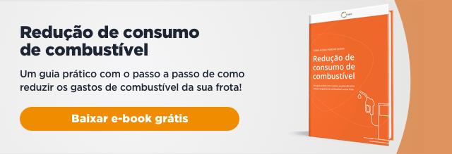 Ebook-combustivel