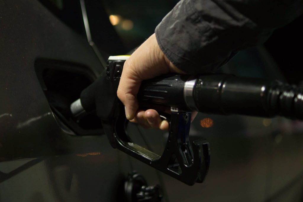 preco do combustivel 1024x682 - Tendências de logística 2019: estoques, contratos e combustível