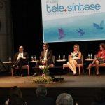 Cobli recebe prêmio por inovação da Tele.Síntese