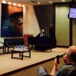 Cobli marca presença no Fórum Brasileiro de Internet das Coisas