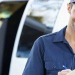 6 Dicas para se tornar um gestor de frotas de sucesso