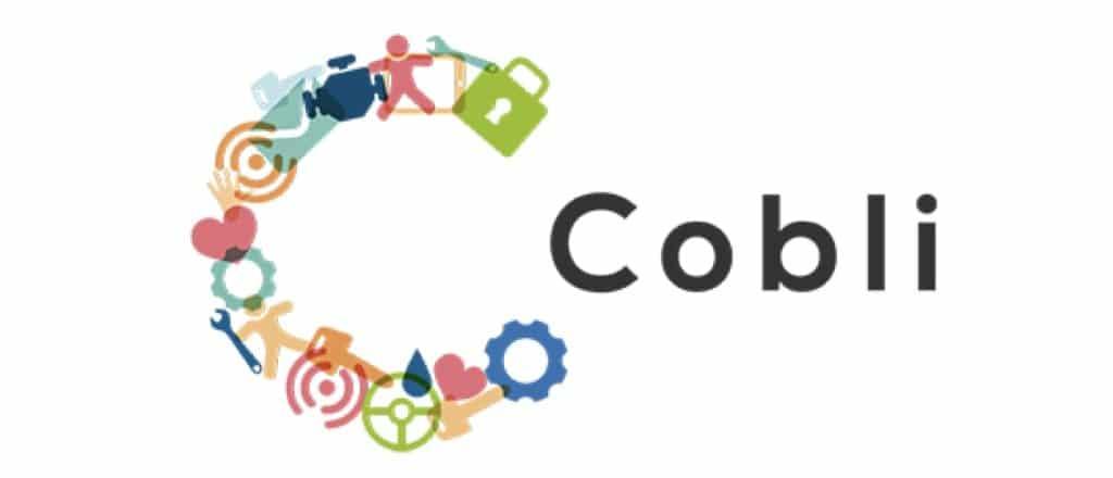 Cobli desenvolve a primeira detecção automática de motoristas do mundo