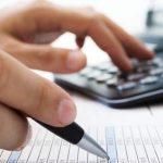 Quais os ganhos financeiros da roteirização?