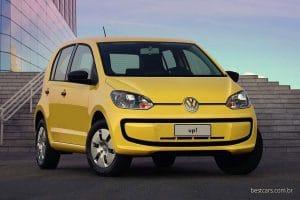 up 300x200 - Conheça os melhores carros 1.0 para frotistas