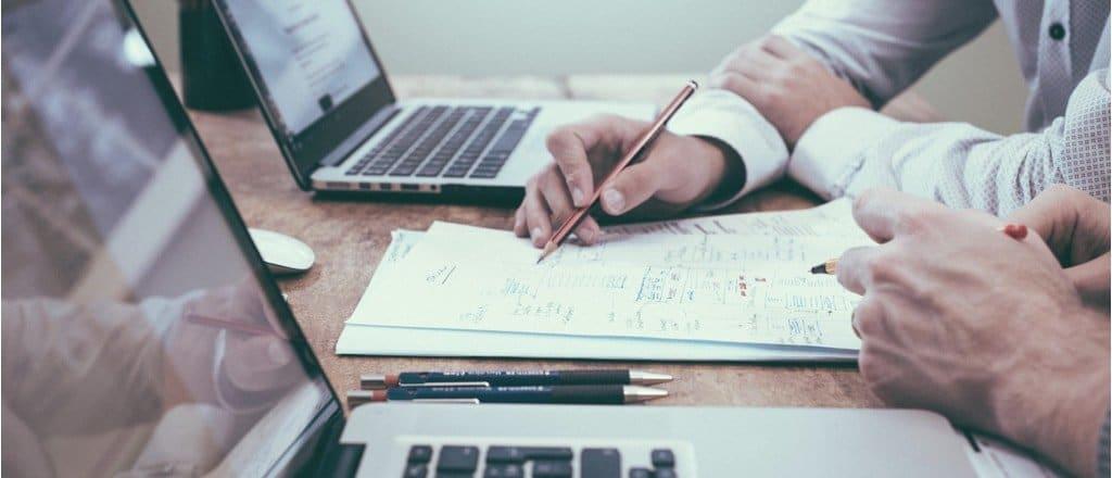 Melhores KPIs para Logística