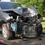 Identificador de motoristas: Entenda o porquê a Cobli não trabalha com esse dispositivo