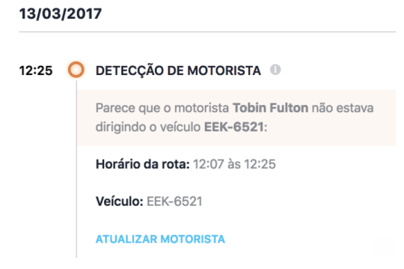 Screen Shot 2017 05 25 at 7.49.52 AM - Cobli desenvolve a primeira detecção automática de motoristas