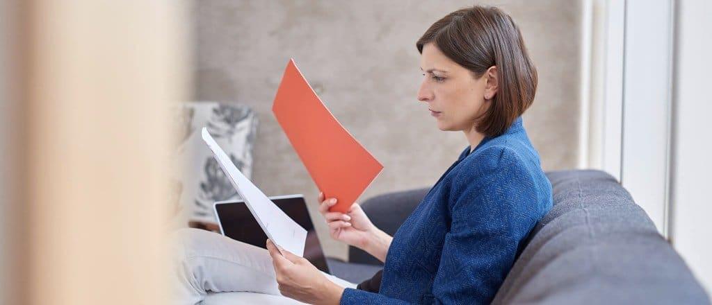 Lei do motorista: quais os processos trabalhistas mais comuns?