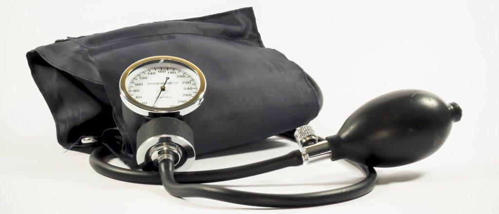 A crise e os custos no setor de equipamentos médicos