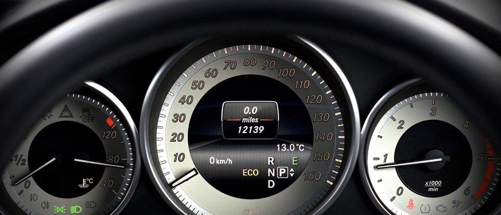 OBDII: O que são as luzes no painel do meu carro?