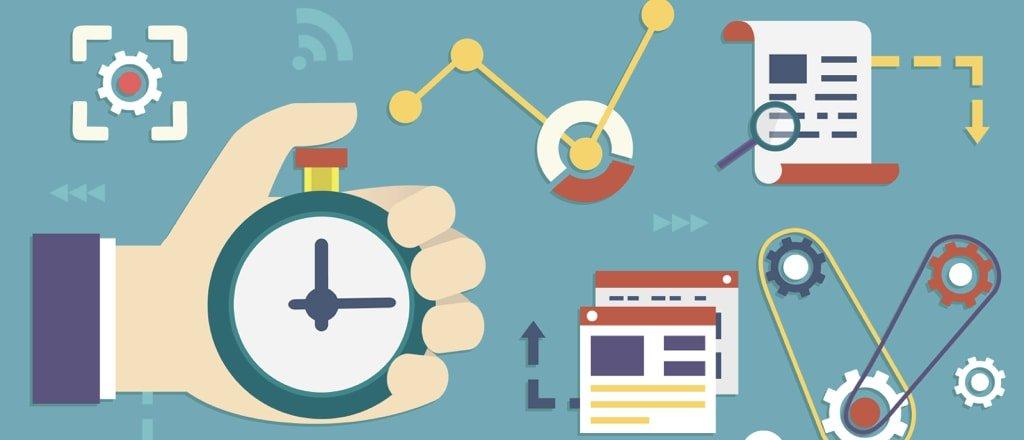 10 dicas para aumentar a produtividade na empresa