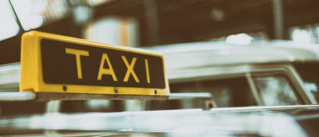 Ex-executivo da Easy Taxi dá dicas para o setor de transporte de passageiros