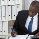 6 dicas para fazer planejamento financeiro na sua empresa
