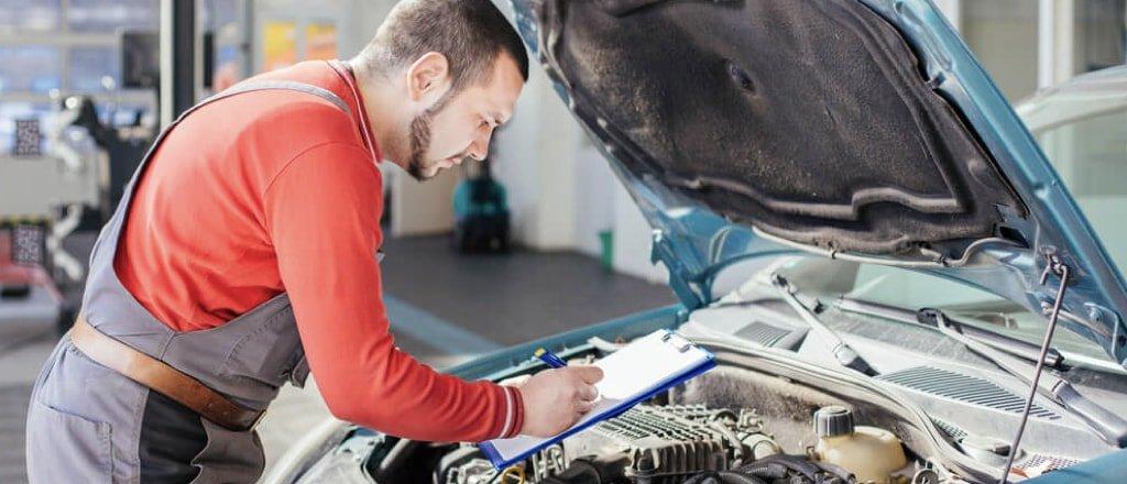 9 dicas para manutenção preventiva na gestão de veículos