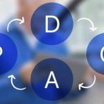 Logística: Como bons processos podem trazer ganhos financeiros e confiabilidade
