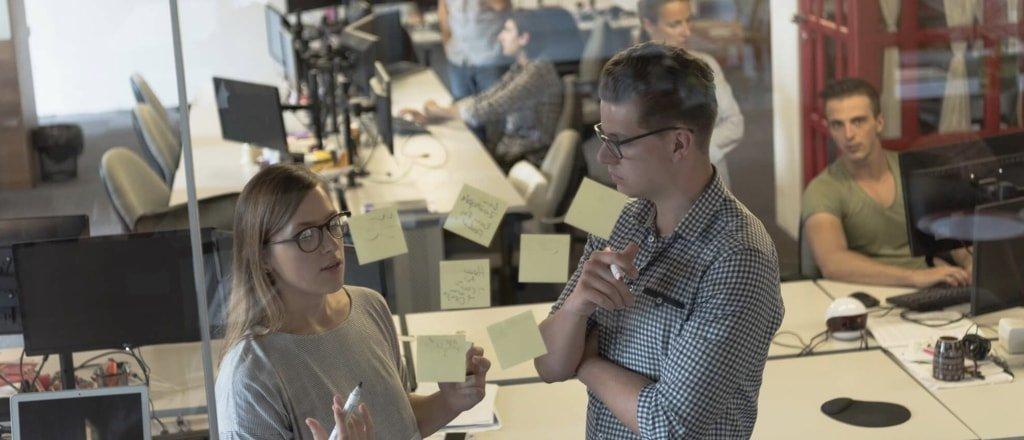 Tendências em logística: conheça 4 startups na área