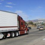 Nova lei do caminhoneiro: fez diferença?