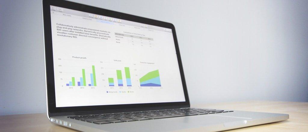 Como criar bons KPIs para logística