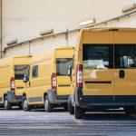 Custos logísticos: o guia para diminuir custos com veículos