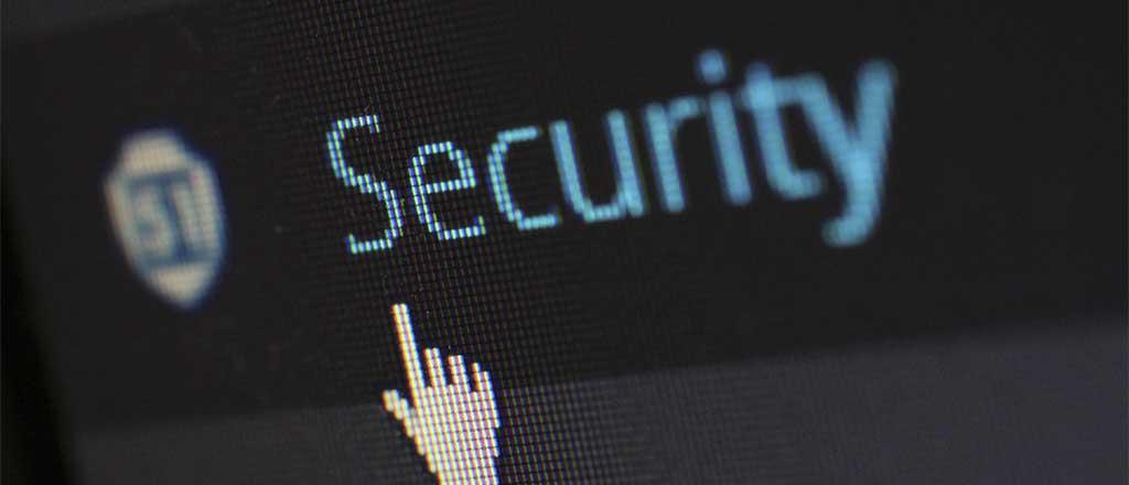 Setor de Segurança: mercado, inovações e tendências