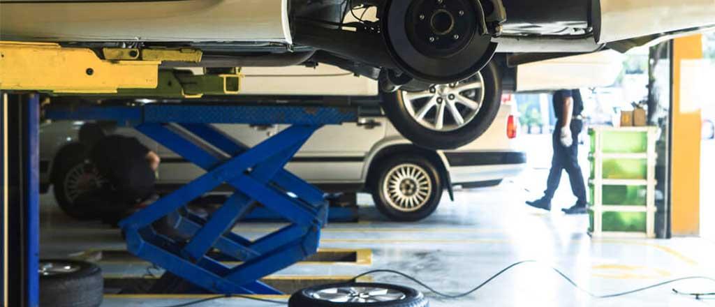 motivos-para-fazer-manutencao-dos-freios