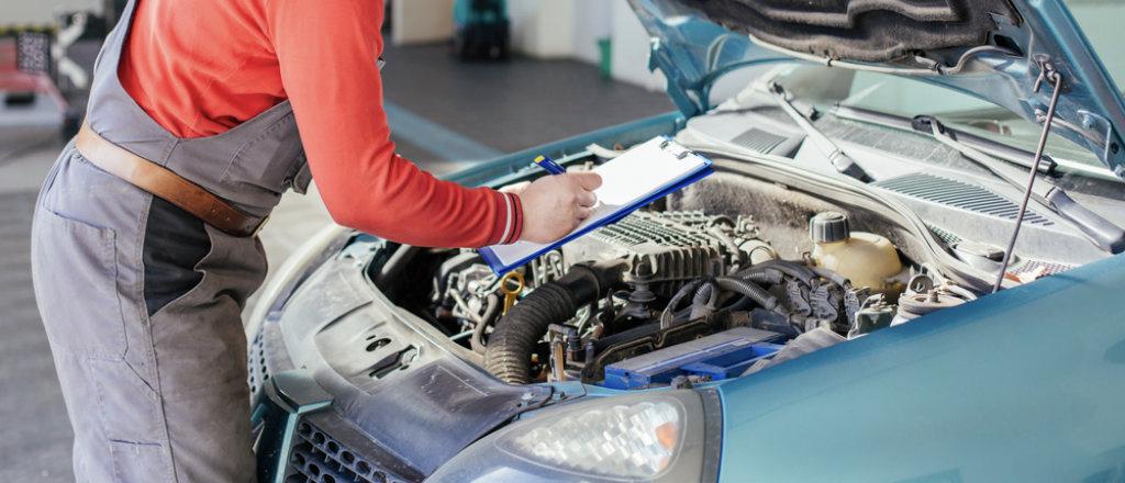 Quando e como checar o motor do carro?