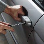 Software promete identificar situações de roubo, furto e sequestro, a partir do modo de condução
