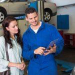 6 dicas para encontrar uma boa oficina mecânica