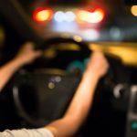 Conheça os principais benefícios da direção defensiva