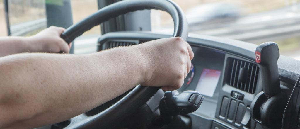 Reforma Trabalhista: O que mudou para os motoristas?