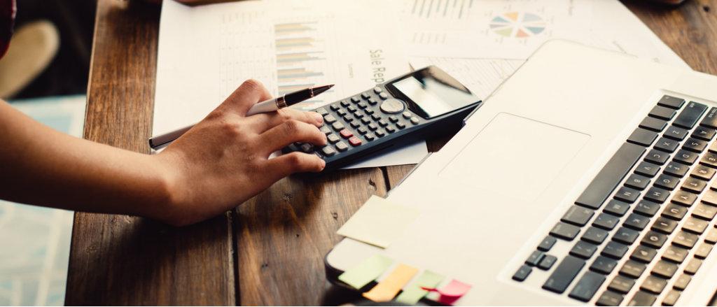 Saiba como economizar no IPVA