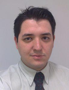 Leandro - Advogado