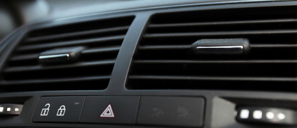 O ar-condicionado causa aumento de consumo de combustível?