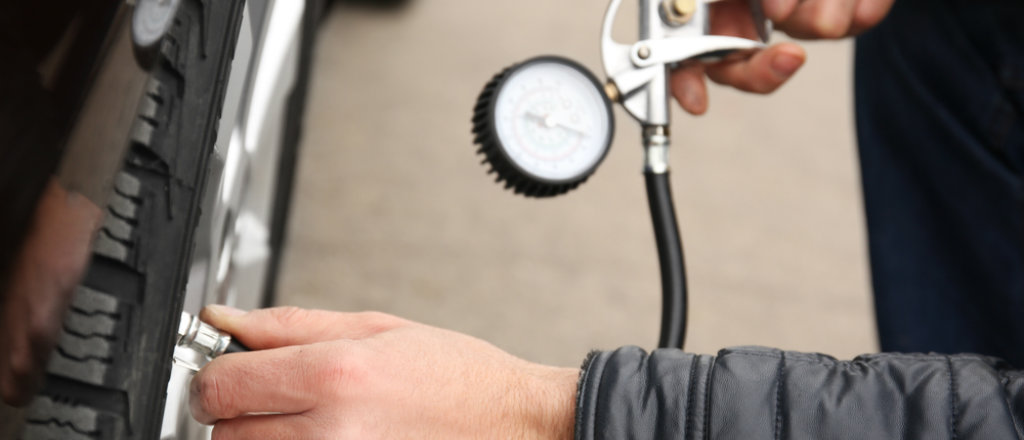 9 boas práticas para economizar combustível