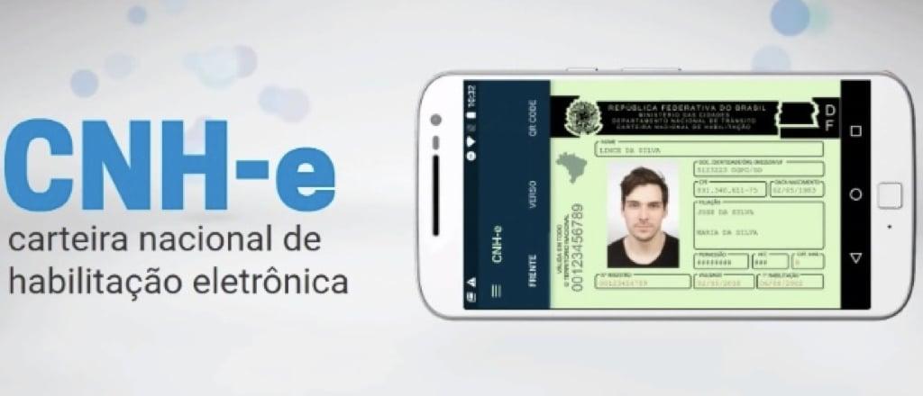 CNH Digital deve estar disponível em todo o Brasil até fevereiro