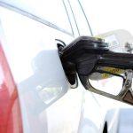 Cobli na mídia: Como economizar combustível no verão?