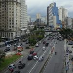 Lei quer diminuir mortes no trânsito no Brasil