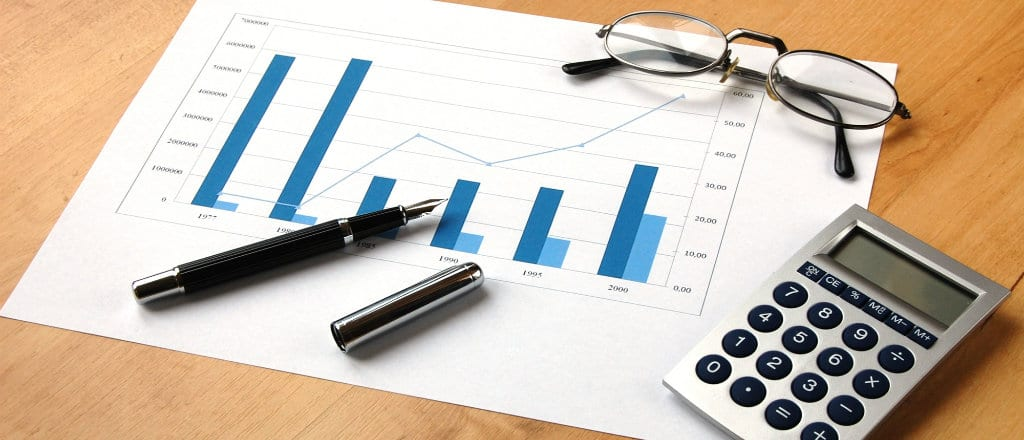 O que considerar planejamento orçamentário de 2018?