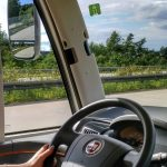 Treinamento de motoristas: como treiná-los e reduzir custos com manutenção?