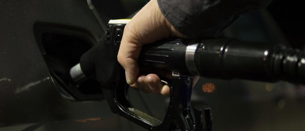 Como gastar 40% mais combustível !?