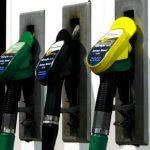 6 dicas para um controle de combustível eficiente para frotas