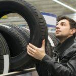 Controle de Manutenção: Mudanças na etiquetagem de pneus 2018