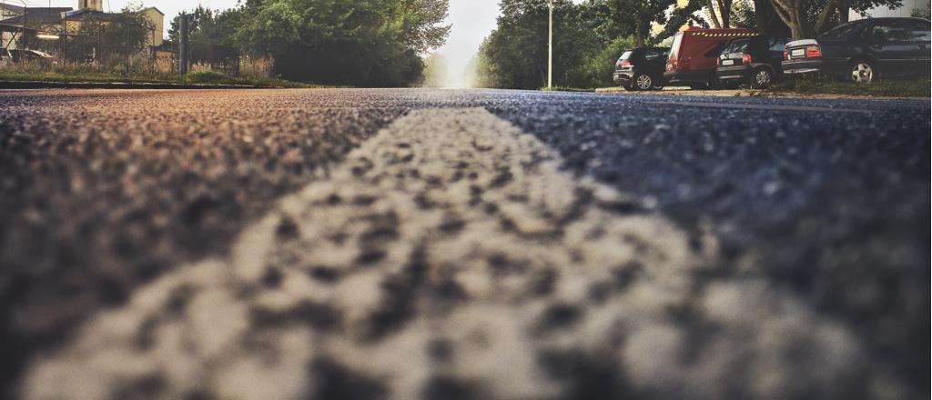 O que falta para os carros realmente se dirigirem sozinhos?