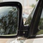 Descubra como regular o retrovisor do seu veículo corretamente