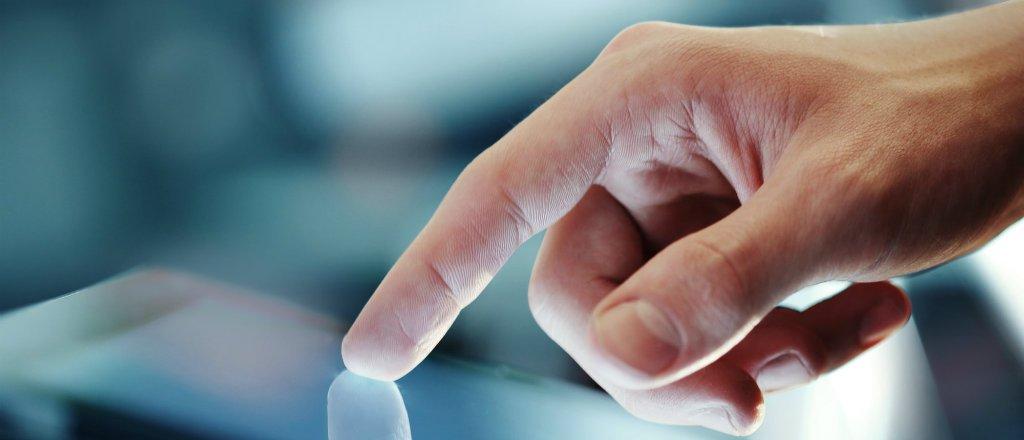 Como o monitoramento veicular pode evitar processos trabalhistas?