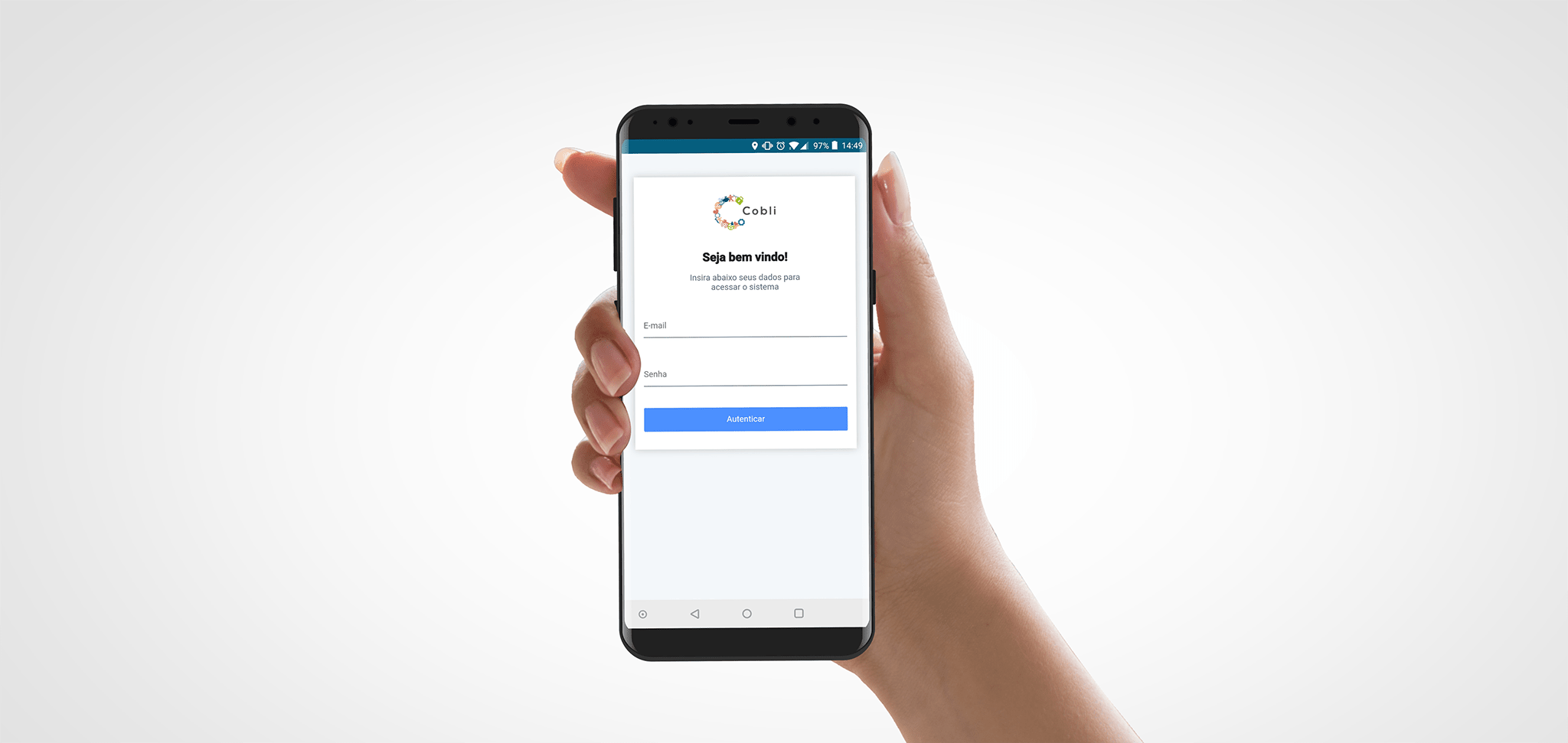Novidade Cobli: Web App do Gestor e Mais Novidades