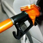 Controle de combustível: diferença entre gasolina comum e aditivada
