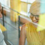 Conheça 6 formas de promover o Maio amarelo em sua empresa
