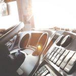 Modo de condução inadequado pode aumentar em até 75% o consumo de combustível